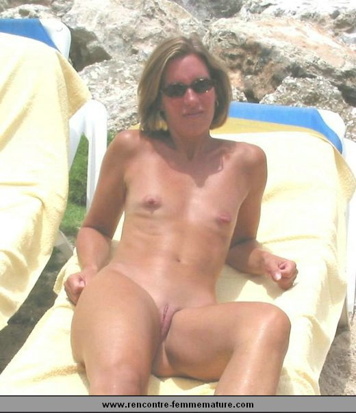 plans cul rencontre adulte herault