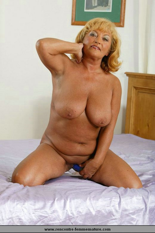rencontre adulte allier rencontre plan q